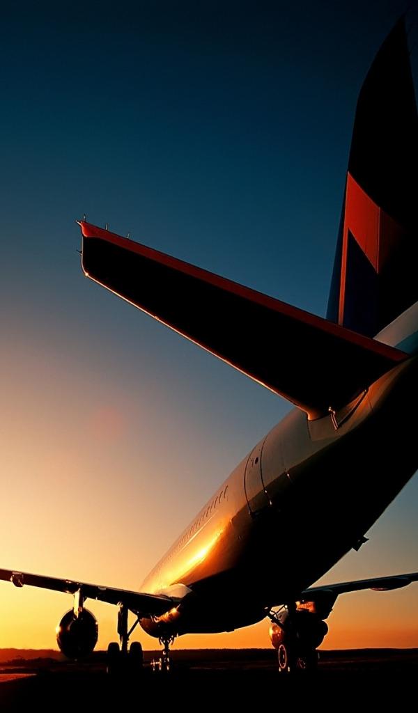 предмет декора фото для смартфона самолеты покраска потолочных