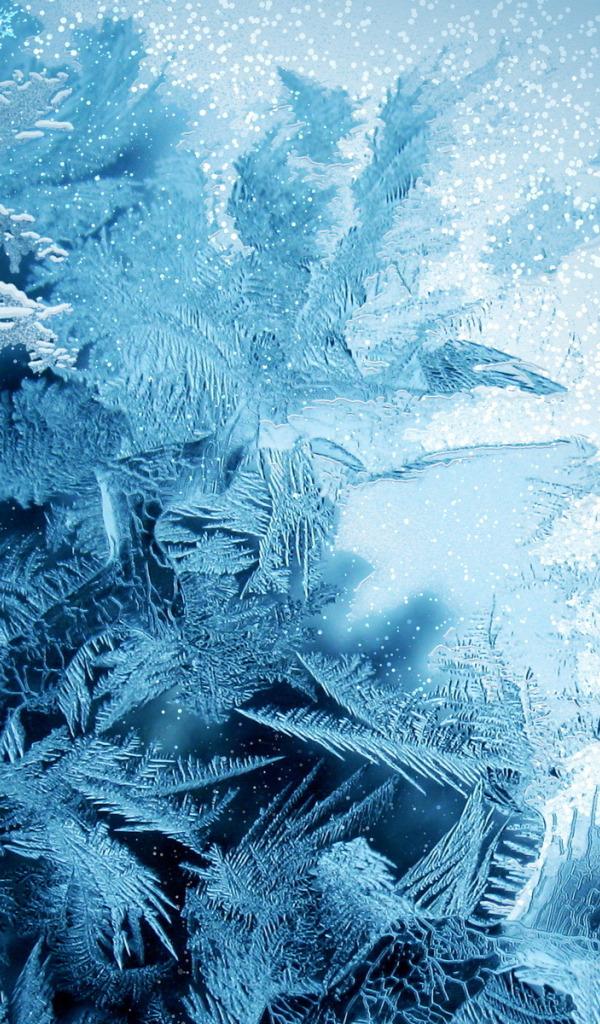 самое картинки зима на телефон самсунг письме санта