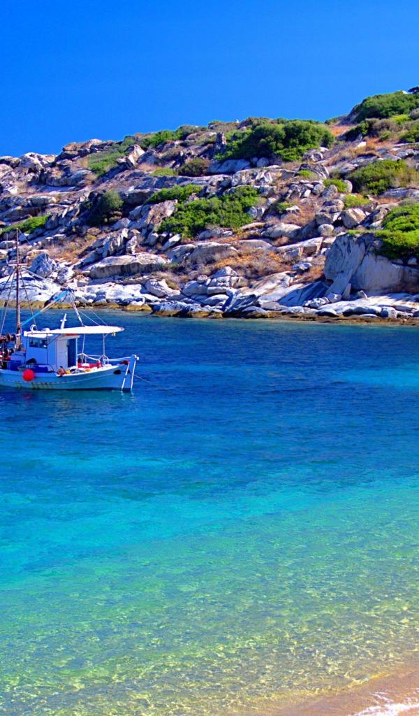 греция куда поехать всентябре песни от: