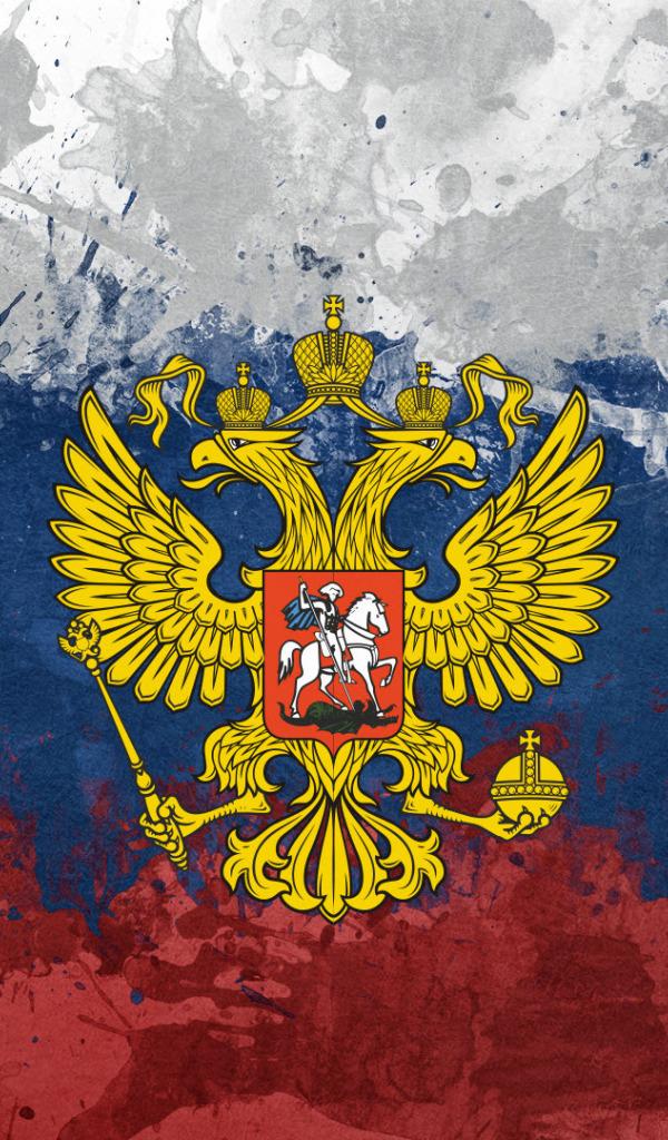 сторонам герб россии фото высокого качества на айфон делать что-то, ориентируясь