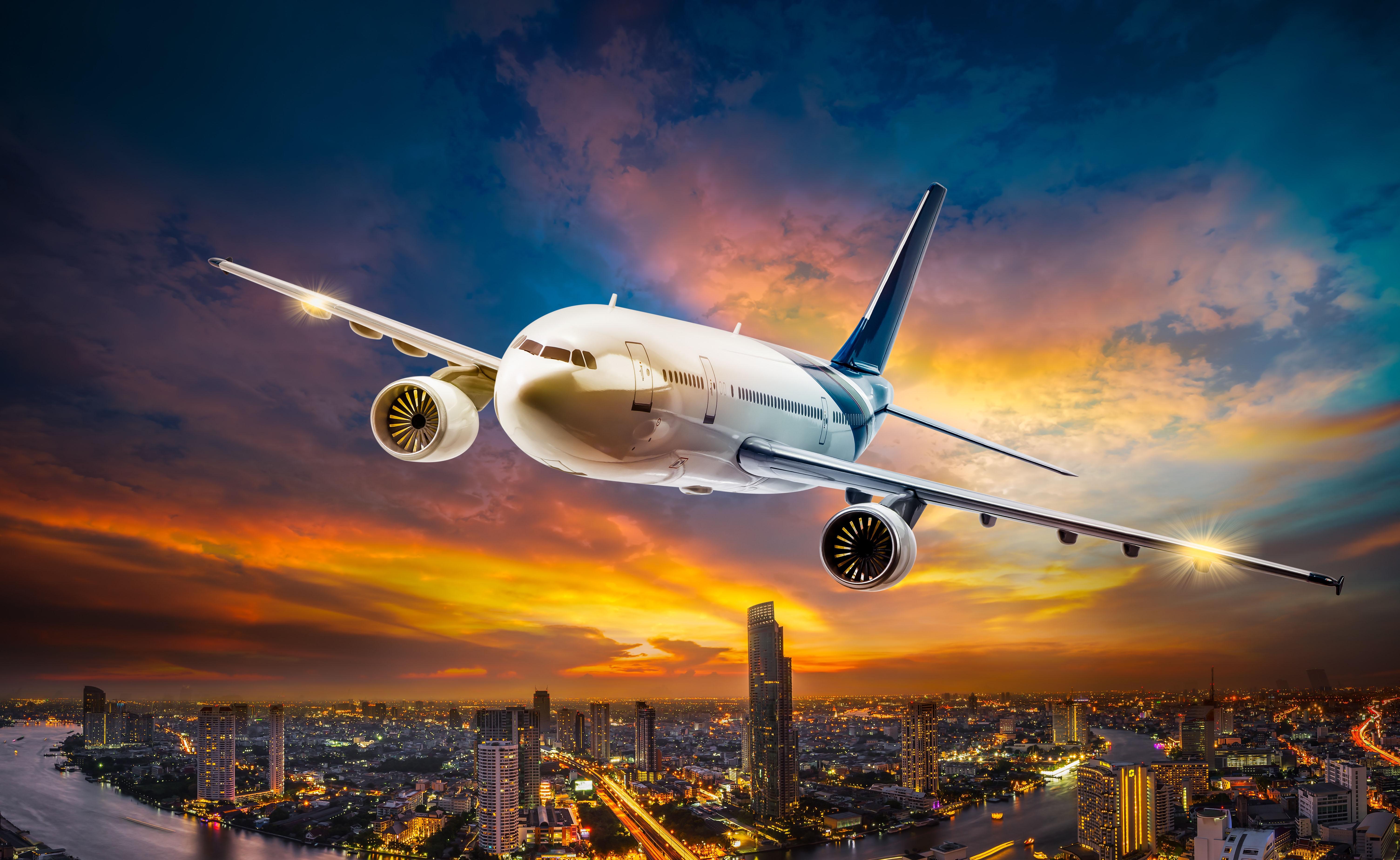 качественные фото самолетов нас можете заказать