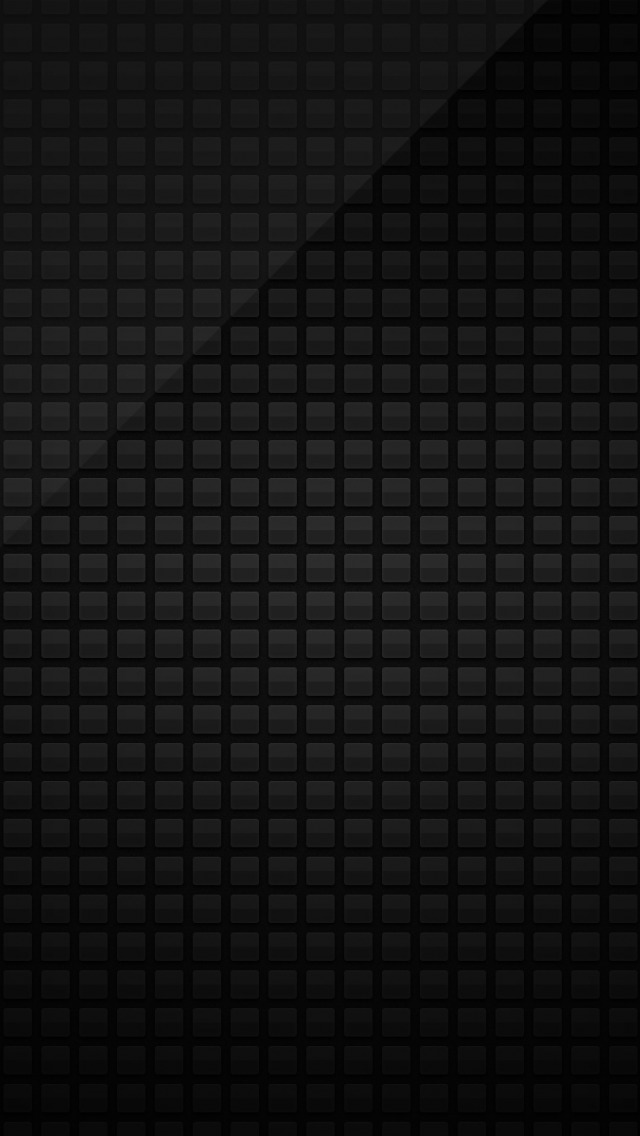 Черный фон обои на андроид