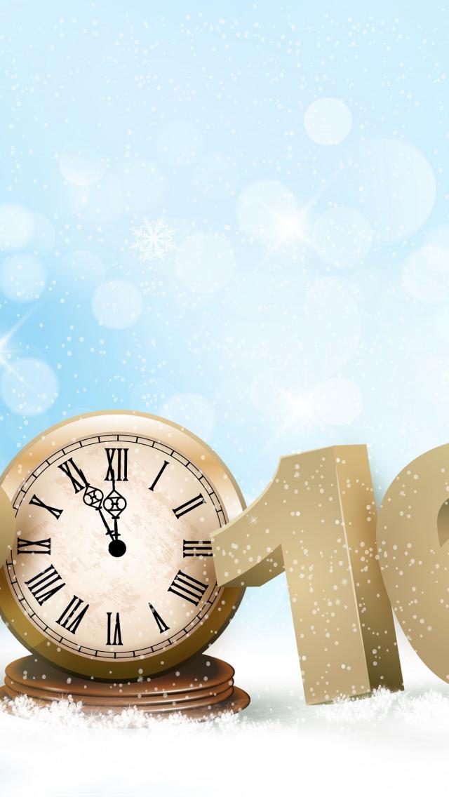 Надпись с новым 2016 годом картинки, день