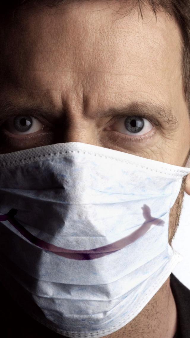 картинки с врачами для аватарки большими