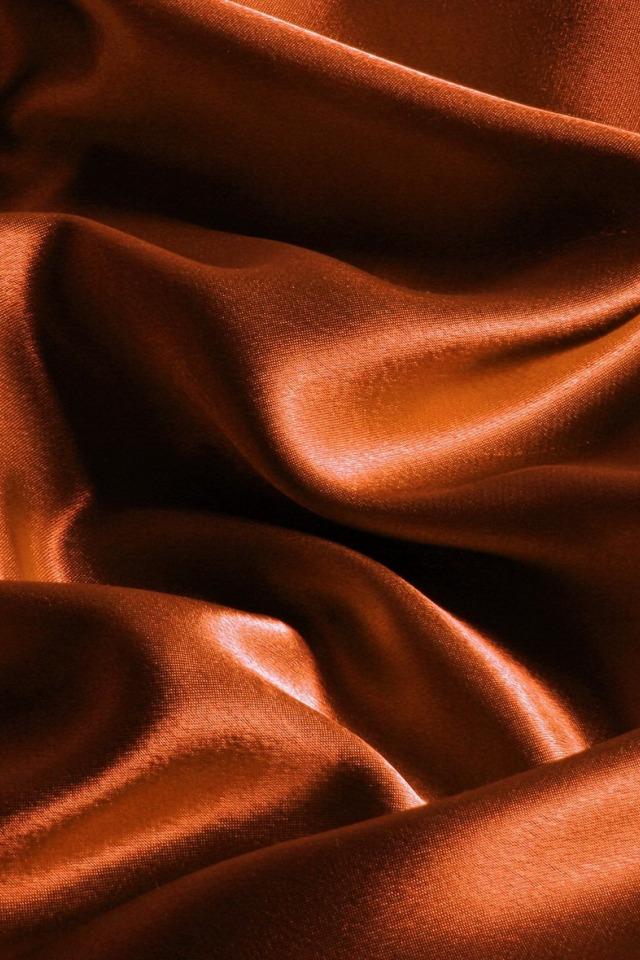 красивые картинки шоколадного цвета уникальное растение, содержащее