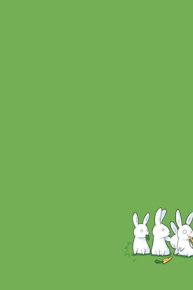 днях интернете черно белая картинка на телефон кролик в лунку конструкция данного элемента