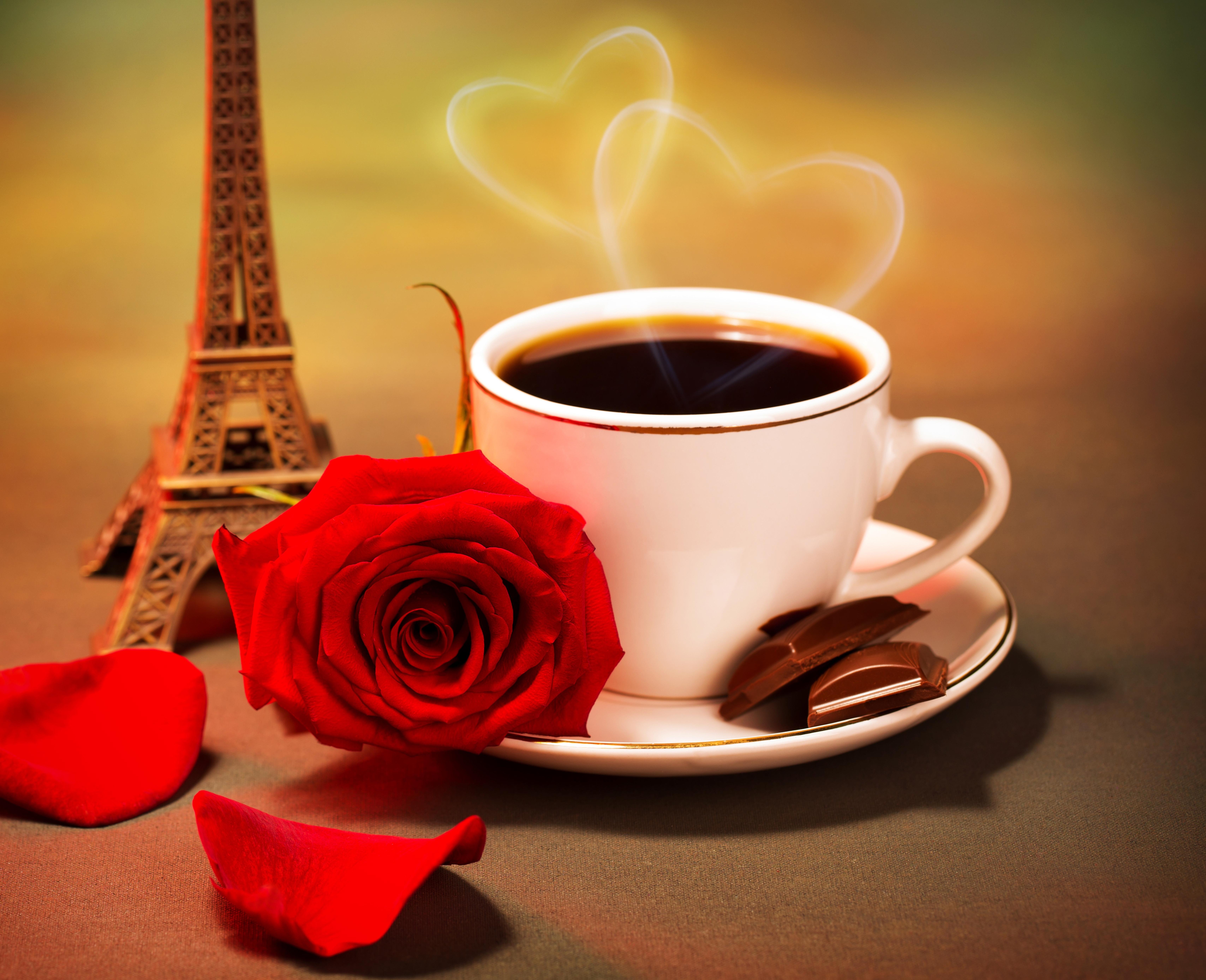 Открытки для мужчины с любовью приятного дня