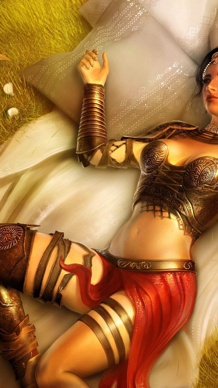 Sex prince of persia sexy sexy photos