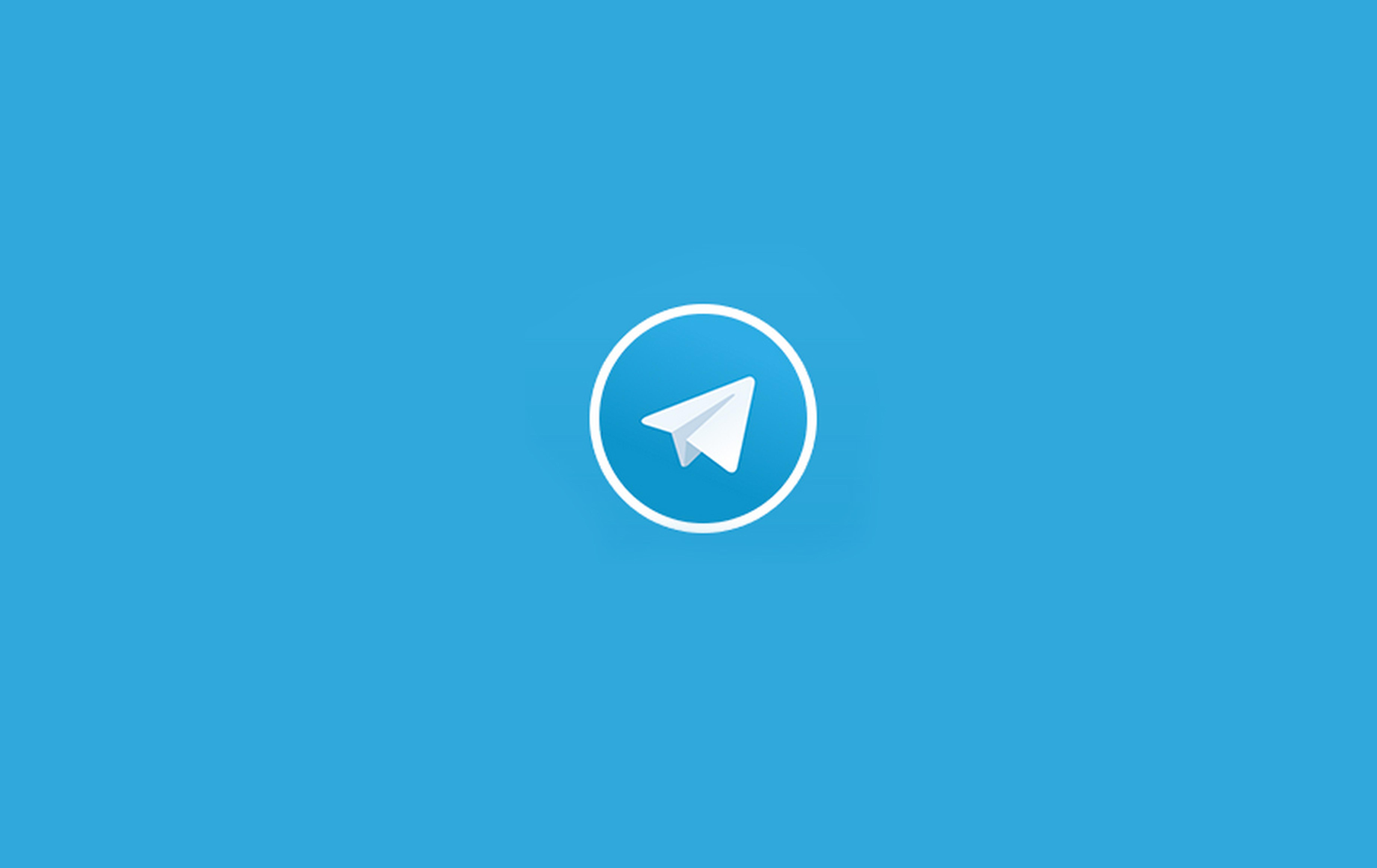 گروه تلگرام خورموجی ها Блог / Публикации it-technology / Блоги о промышленности на Complexdoc