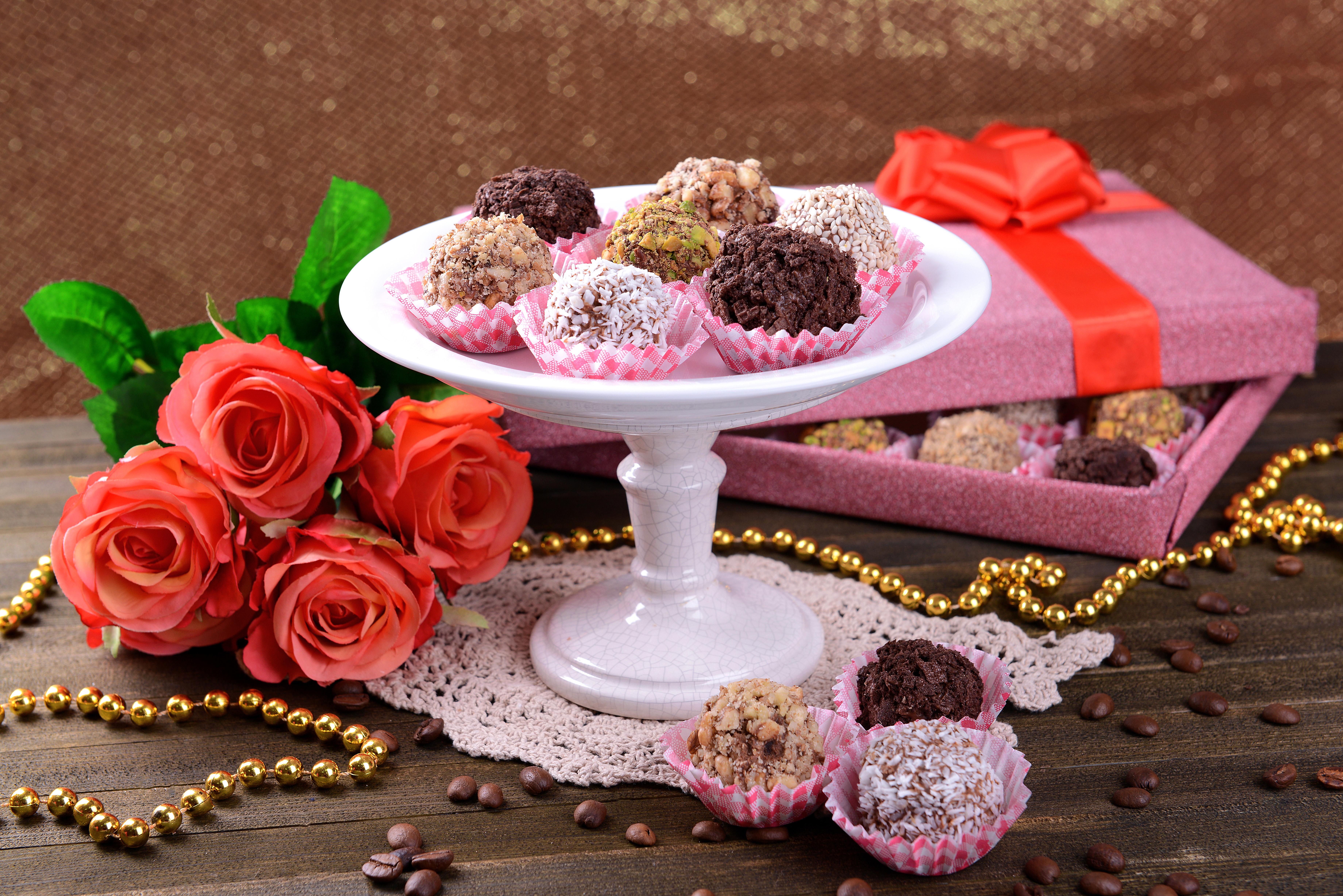 советов картинки цветы подарки торт друга жуки сильно