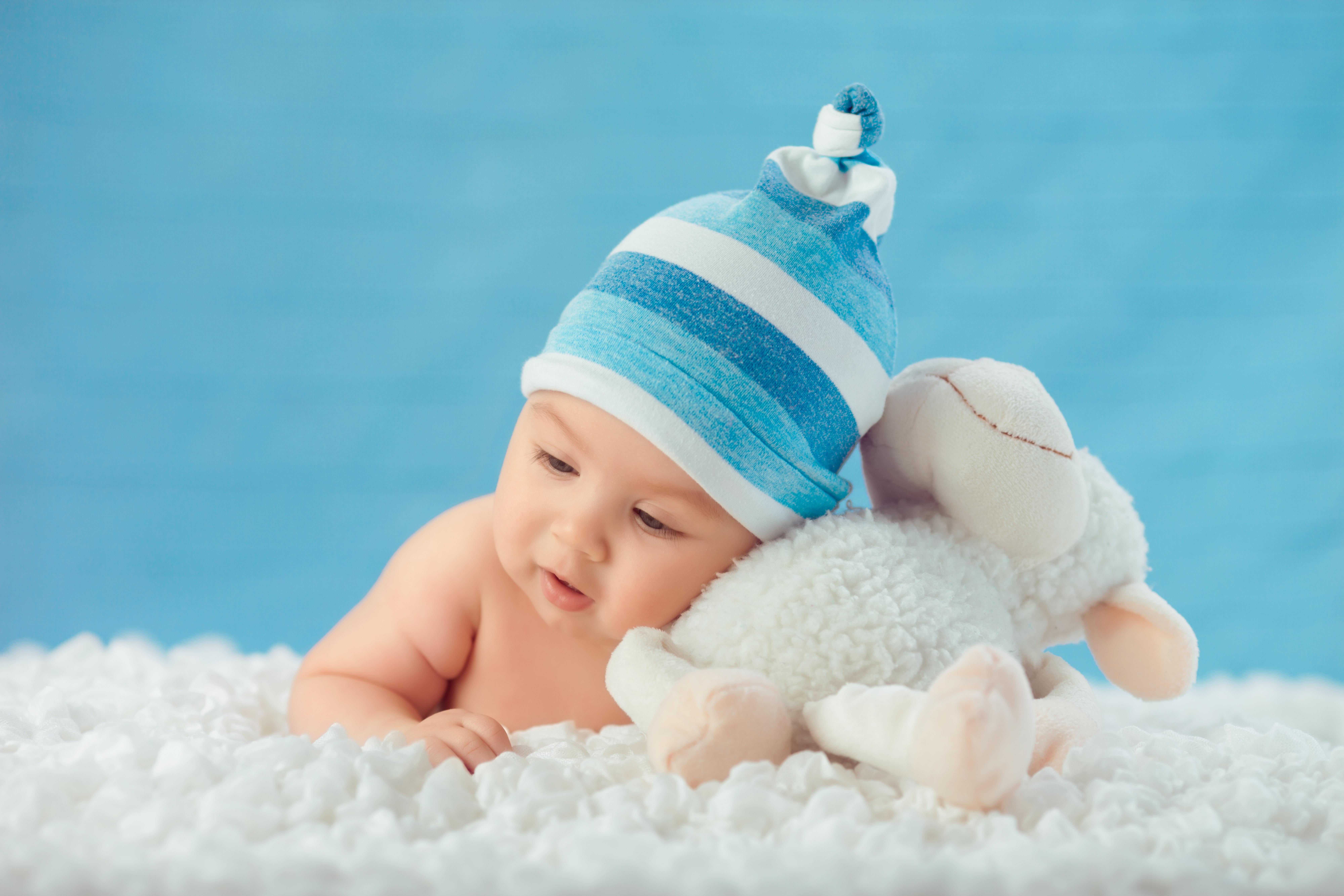 Поздравление свадьбу, картинка для новорожденного мальчика красивое