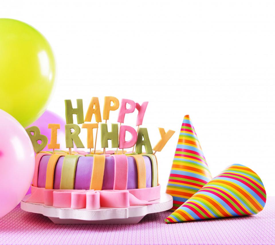 Поздравления Поздравительные открытки с днем рождения антон