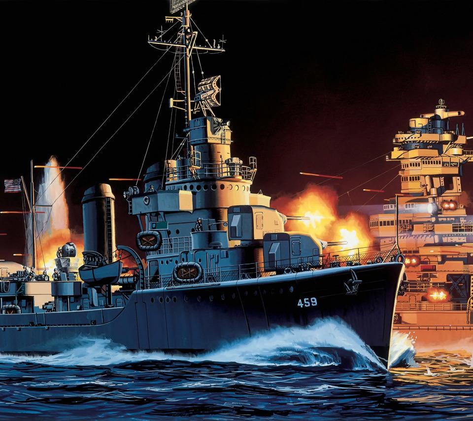 Постель, с 23 февраля открытки с кораблем