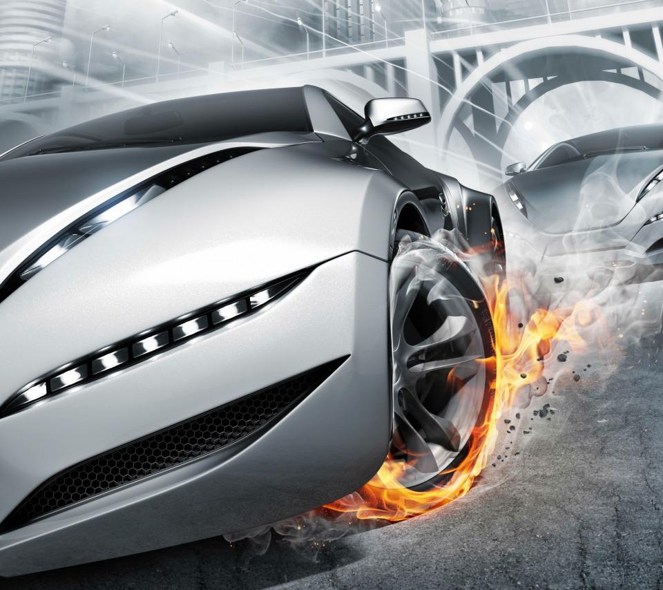 lotus 007 car  Desktop Nexus Wallpapers