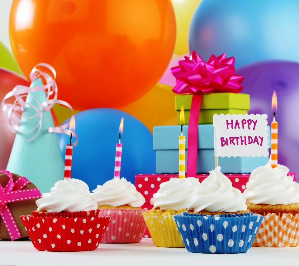 Открытки на день рождения детского сада, открытка младшему