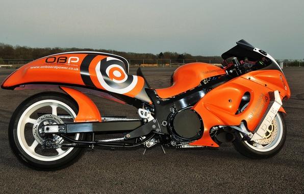 Картинка дизайн, стиль, мотоцикл, форма, байк, Suzuki