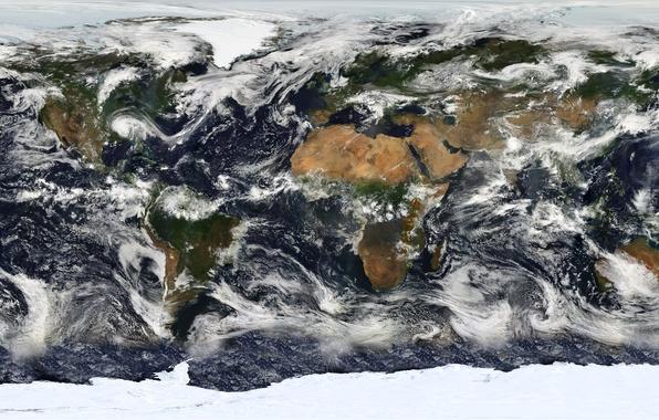 Обои облака, фото, земля, планета, погода, материк, наса ...: https://www.goodfon.ru/wallpaper/zemlya-planeta-pogoda-materik.html