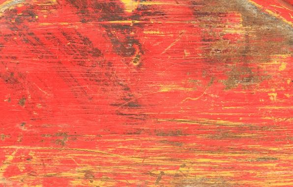 Картинка поверхность, полосы, цвет, текстура