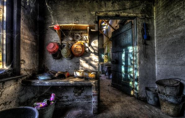 Картинка мебель, кухня, посуда