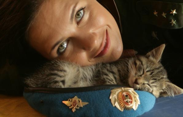 Картинка актриса, красивая, Екатерина Климова