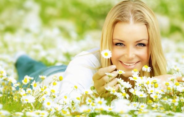 Картинки парень девушка счастье радость любовь на