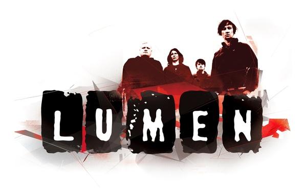 Картинка rock, Рок, Группа, Альтернативный рок, Панк-рок, Люмен, Рустем Булатов, Пост-грандж, Lumen, Альтернативный метал