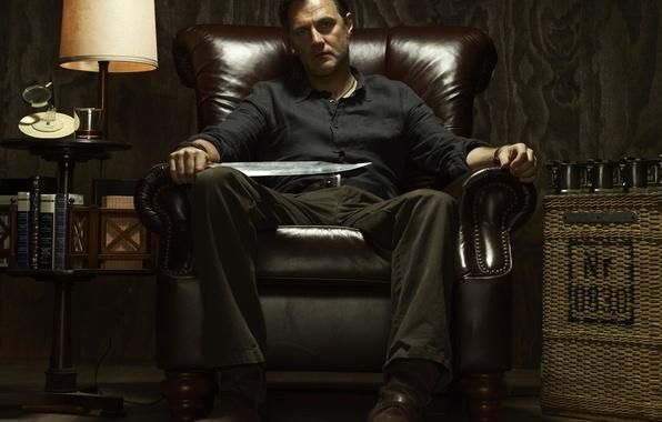 Картинка ходячие мертвецы, The Walking Dead, TWD