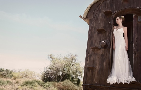 модели платьев которые можно купить в барнауле