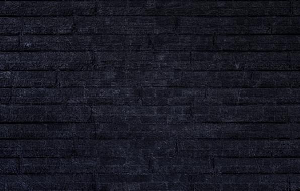 Картинка полосы, темный фон, текстура