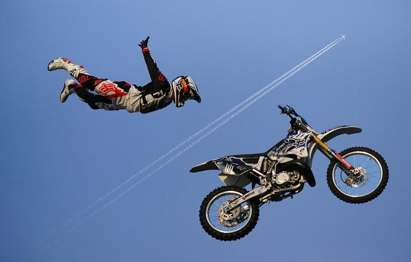 Гонки на мотоциклах 3D - Игры гонки - Онлайн игры на 1igry.com