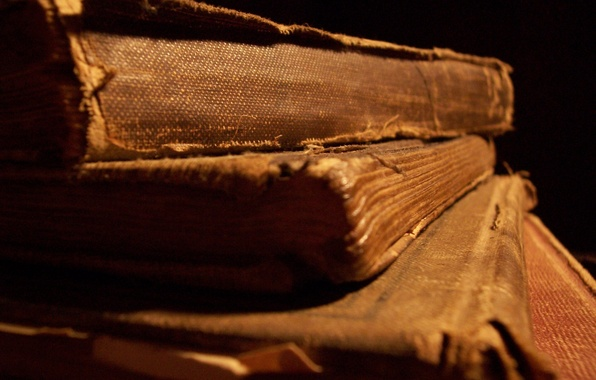 Картинка книги, книга, древность, book, фолиант, books, antiquity, folio