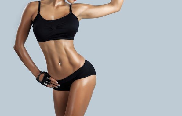 Картинка exercise, diet, healthy lifestyle, female figure, desired body, perseverance