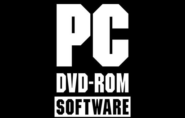 Картинка logo, room, Solfware, pc