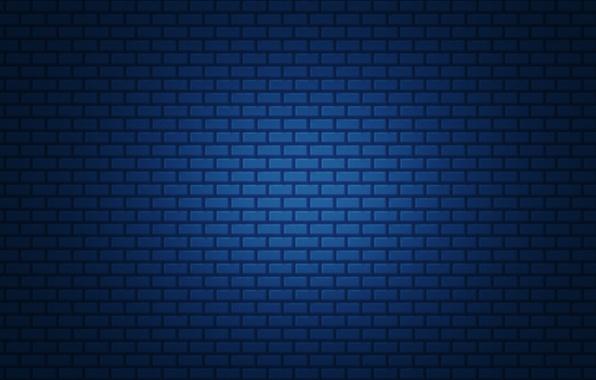 Темно Синие Обои Для Телефона
