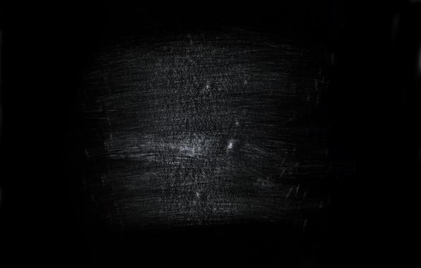 Космос черный фото