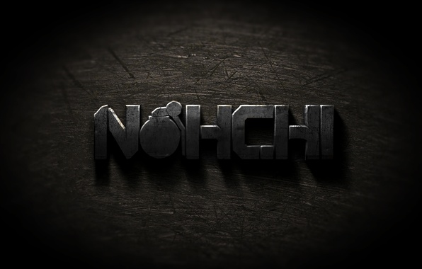 Фото обои Чеченцы, Chechens, Nohchi, Noxchi, Нохчи