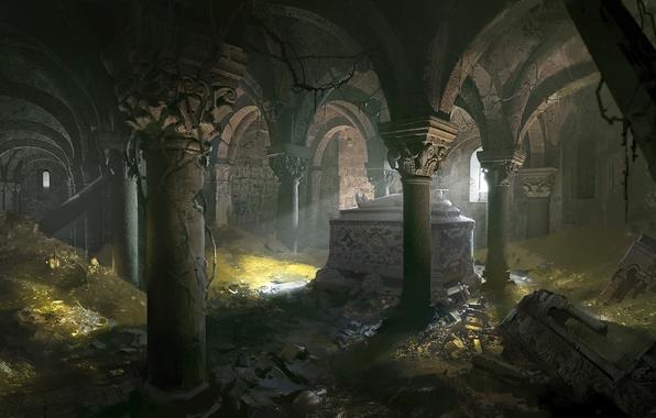 https://img3.goodfon.ru/wallpaper/big/1/dc/zamok-ruiny-svod-grobnica.jpg