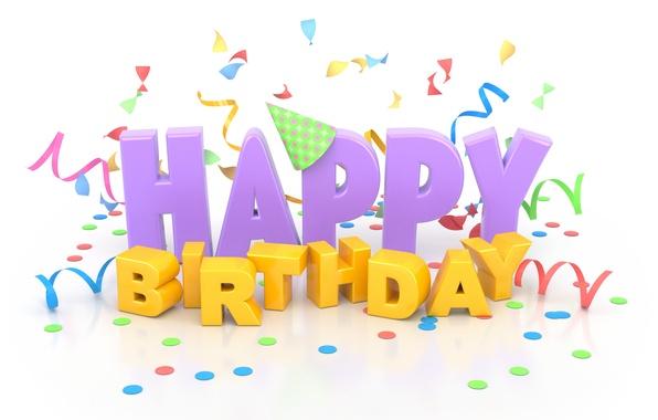 Картинки с днем рождения для мужчины на рабочий стол