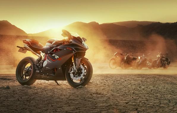 Картинка Bike, Agusta, Motocycle