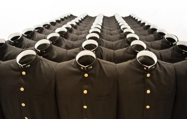 Картинка фон, одежда, униформа