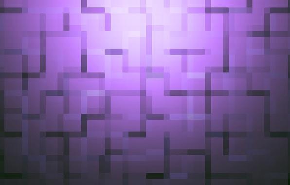 Картинка фон, цвет, минимализм, фигуры