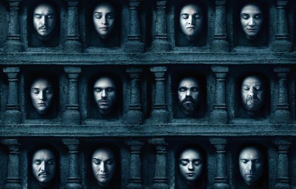 игра престолов 6 сезон скачать lostfilm торрентом