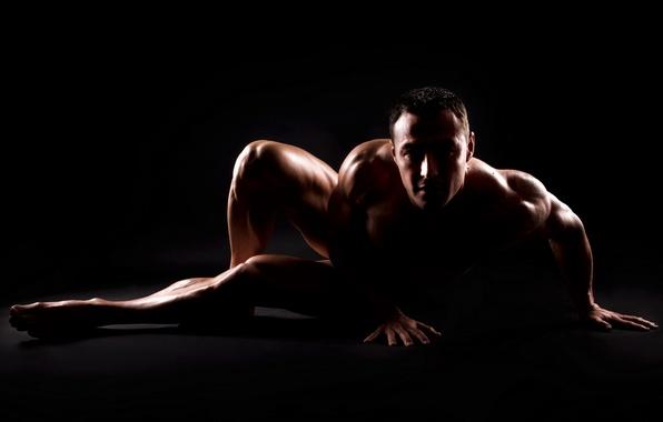 Мужчины голый торс только мужчины 5