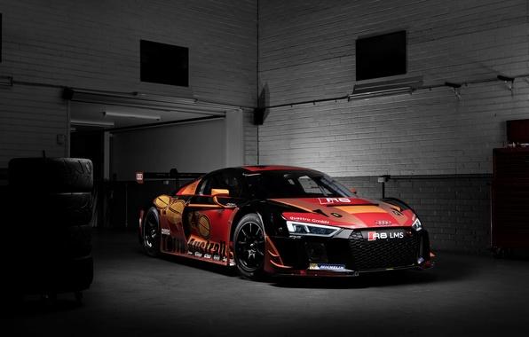 Картинка Audi, ауди, спорт, суперкар, LMS