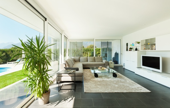 Beautiful Living Rooms New Modern Inspiration Ideas  YouTube