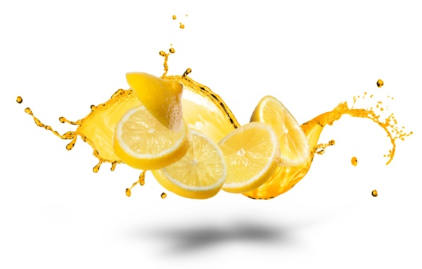 музыка скачать бесплатно лимон
