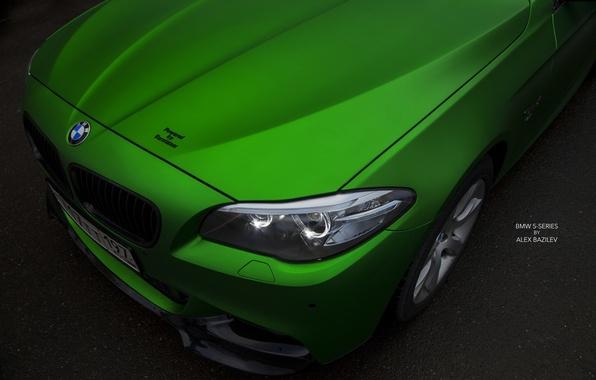 Картинка машина, фары, капот, BMW, БМВ, фотограф, auto, photography, photographer, Alex Bazilev, Александр Базилев, Alexander Bazilev