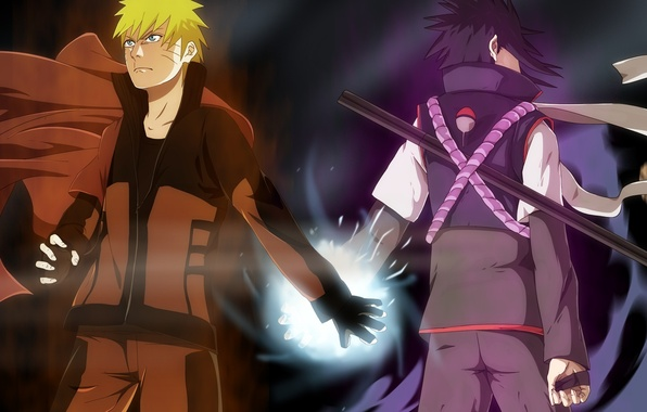 Картинка sword, Sasuke, Naruto, war, anime, katana, boy, ninja, asian, Uchiha, manga, Uzumaki, Uchiha Sasuke, shinobi, …