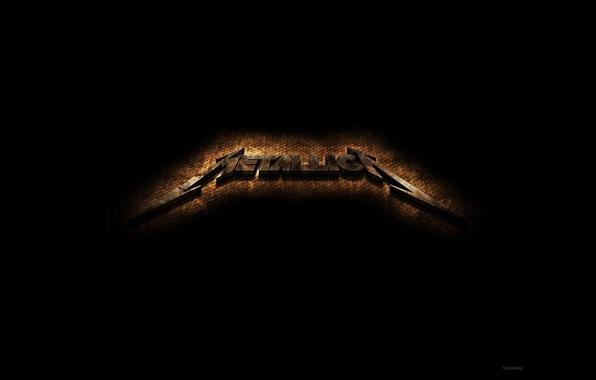Картинка музыка, Рок, Metallica