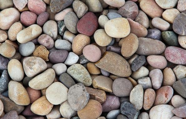 Картинка галька, камни, камень, текстура, texture, морские, pebble